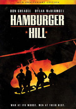 Hamburger Hill 028485232884