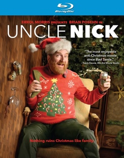 Uncle Nick 030306195797