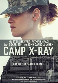 Camp X-Ray 030306941592