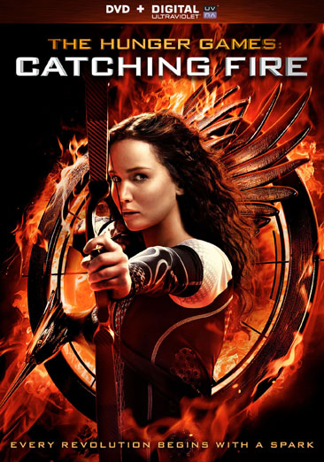The Hunger Games: Catching Fire 031398181514