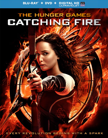 The Hunger Games: Catching Fire 031398181521