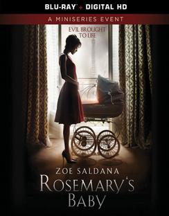 Rosemary's Baby 031398201298