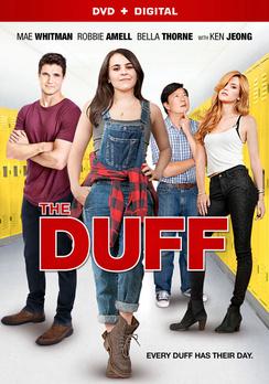 The DUFF 031398220398