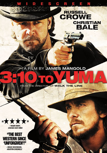 3:10 to Yuma 031398221852