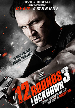 12 Rounds 3: Lockdown 031398231653