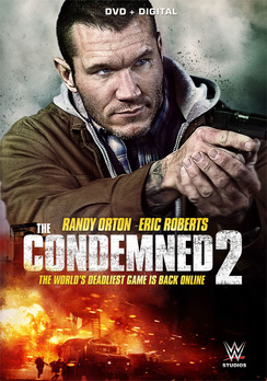 The Condemned 2 031398233909