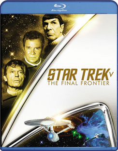 Star Trek V: The Final Frontier 032429131409