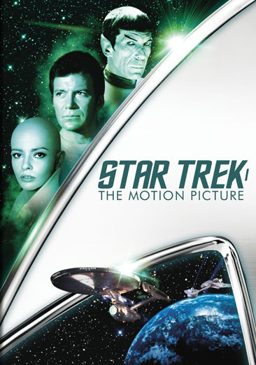 Star Trek: The Motion Picture 032429131423