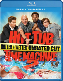 Hot Tub Time Machine 2 032429211811