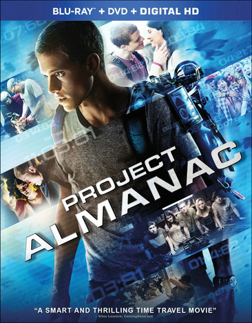 Project Almanac 032429214553