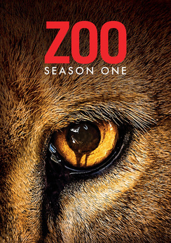 Zoo: Season One 032429229885