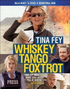 Whiskey Tango Foxtrot 032429242662