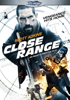 Close Range 037117042593