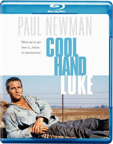 Cool Hand Luke 085391156819