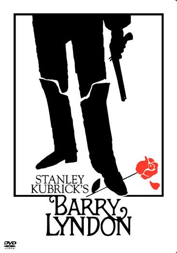 Barry Lyndon 085391200178