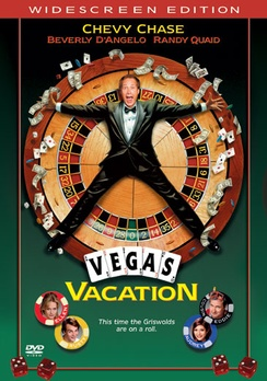 Vegas Vacation 085392885725