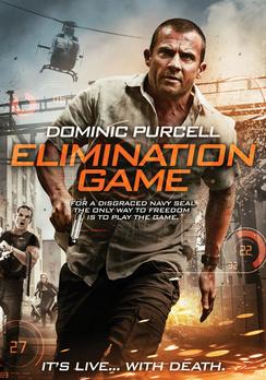 Elimination Game 625828642098