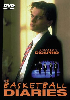 The Basketball Diaries 660200310028