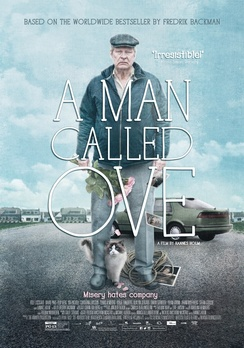 A Man Called Ove 751778950775