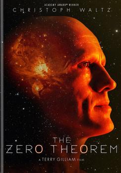 The Zero Theorem 812491015810