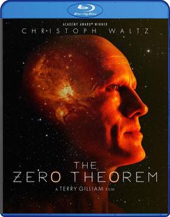 The Zero Theorem 812491015827