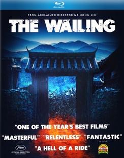 The Wailing 812491017388