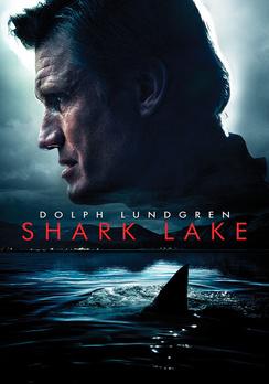 Shark Lake 814838014180