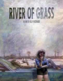 River of Grass 857490005196