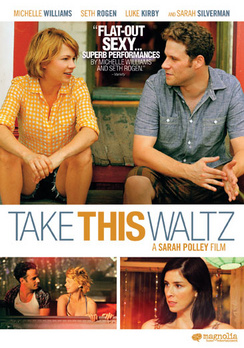 Take This Waltz 876964004954