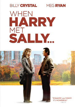 When Harry Met Sally... 883904099567