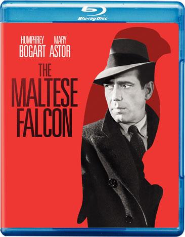 The Maltese Falcon 883929118250