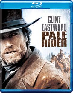Pale Rider 883929128020