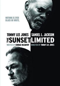 The Sunset Limited 883929198764