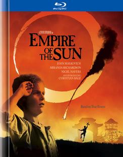 Empire of the Sun 883929228072