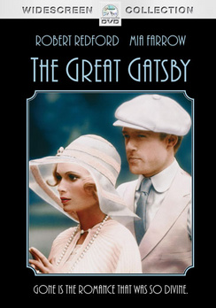 The Great Gatsby 883929304165