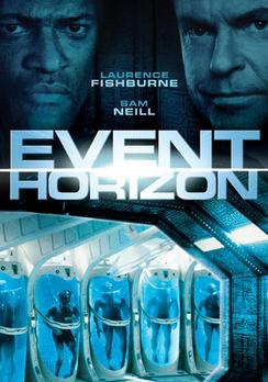 Event Horizon 883929304387