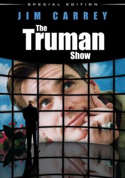 The Truman Show 883929305018