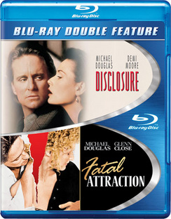 Disclosure / Fatal Attraction 883929310739