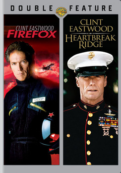 Heartbreak Ridge / Firefox 883929315840