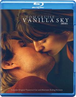 Vanilla Sky 883929335039