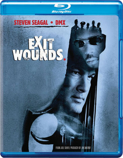 Exit Wounds 883929375103