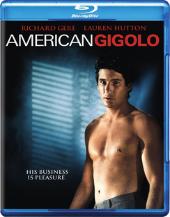 American Gigolo 883929444427