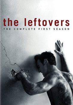 The Leftovers: The Complete First Season 883929446865