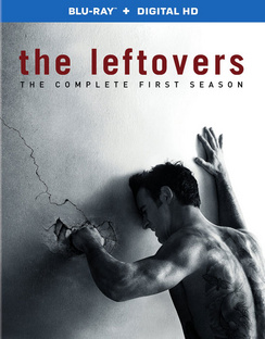 The Leftovers: The Complete First Season 883929446872