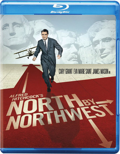 North By Northwest 883929489800
