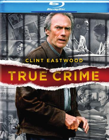 True Crime 883929526406