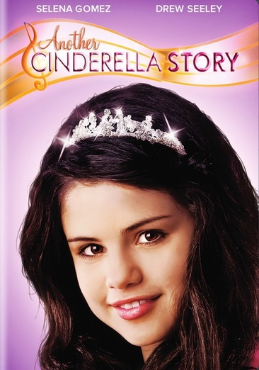 Another Cinderella Story 883929555857