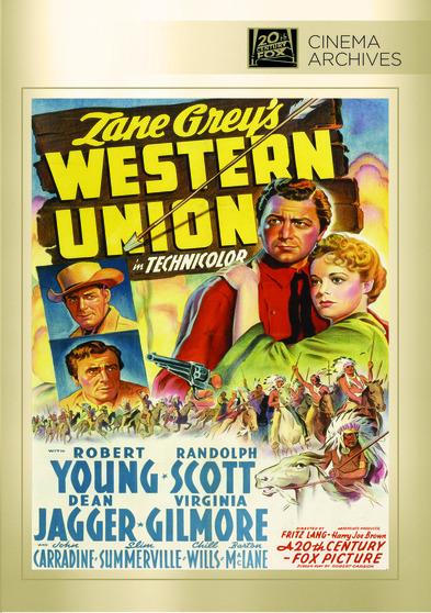 Western Union 024543878049
