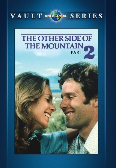 The Other Side of the Mountain Part II 025192095757