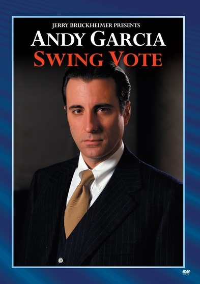 Swing Vote (1999)  043396359536